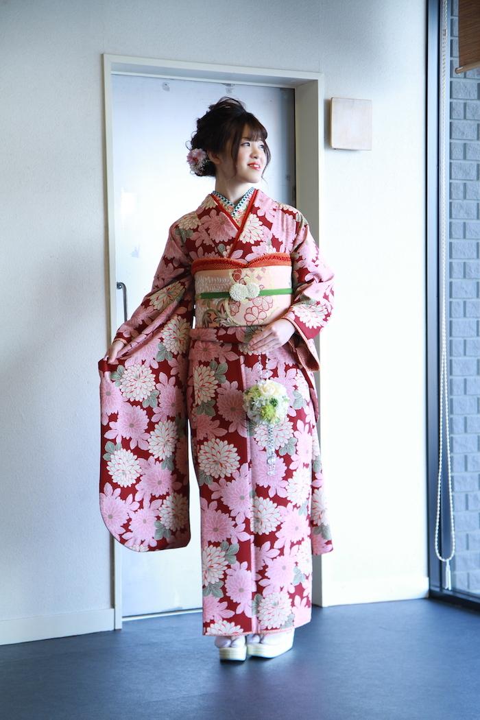 Nanakoちゃんの前撮り_d0335577_14564390.jpeg