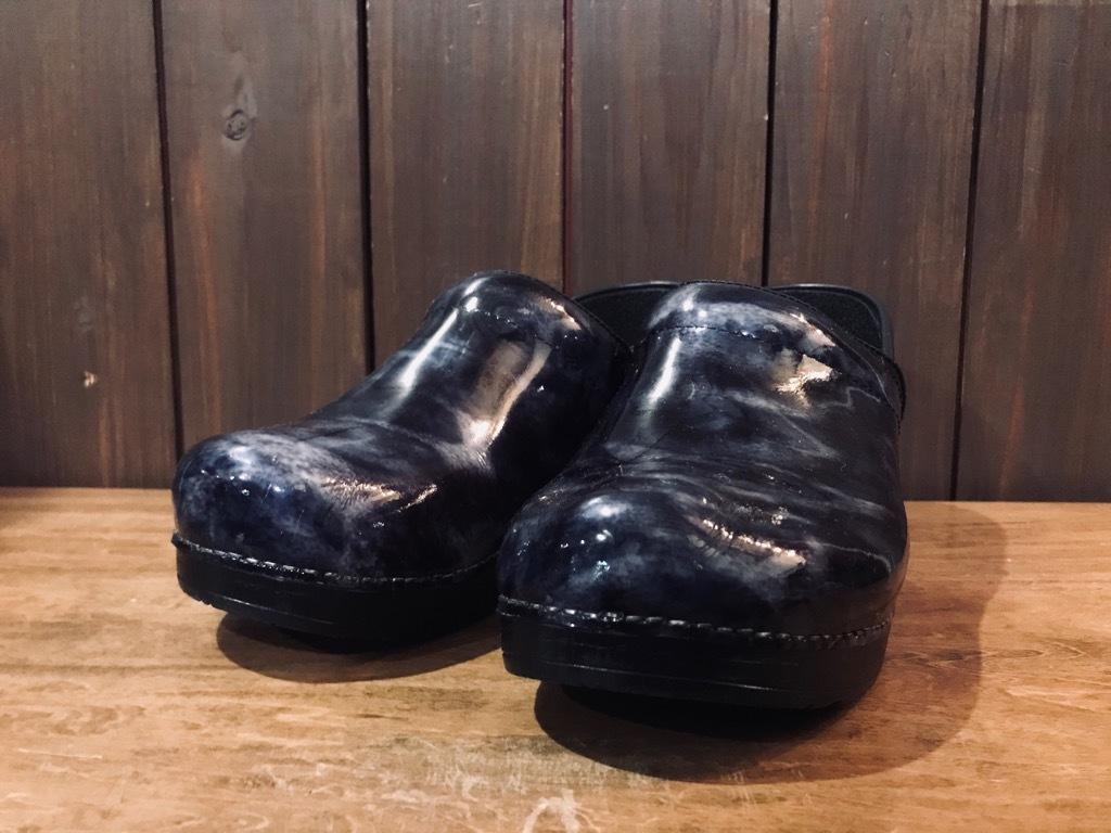 マグネッツ神戸店 11/2(土)Superior入荷! #7 FootWear!!!_c0078587_14585533.jpg