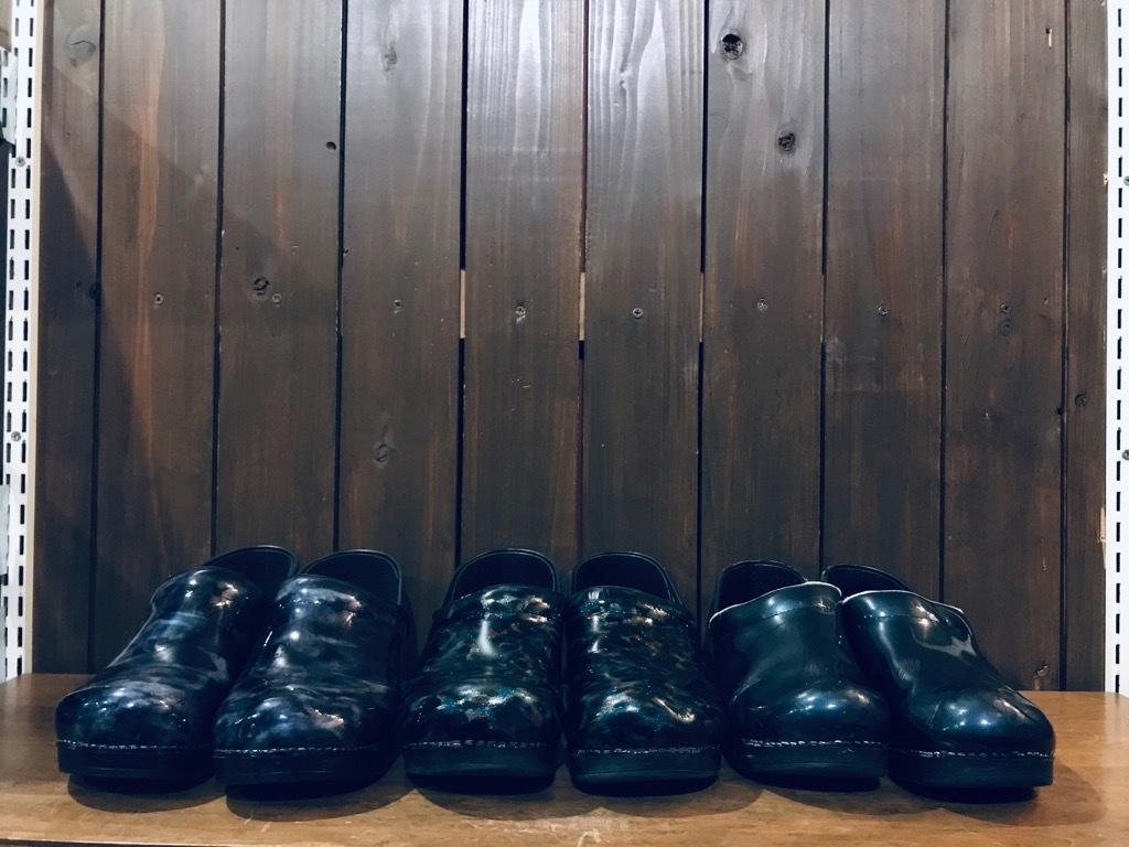 マグネッツ神戸店 11/2(土)Superior入荷! #7 FootWear!!!_c0078587_14585539.jpg