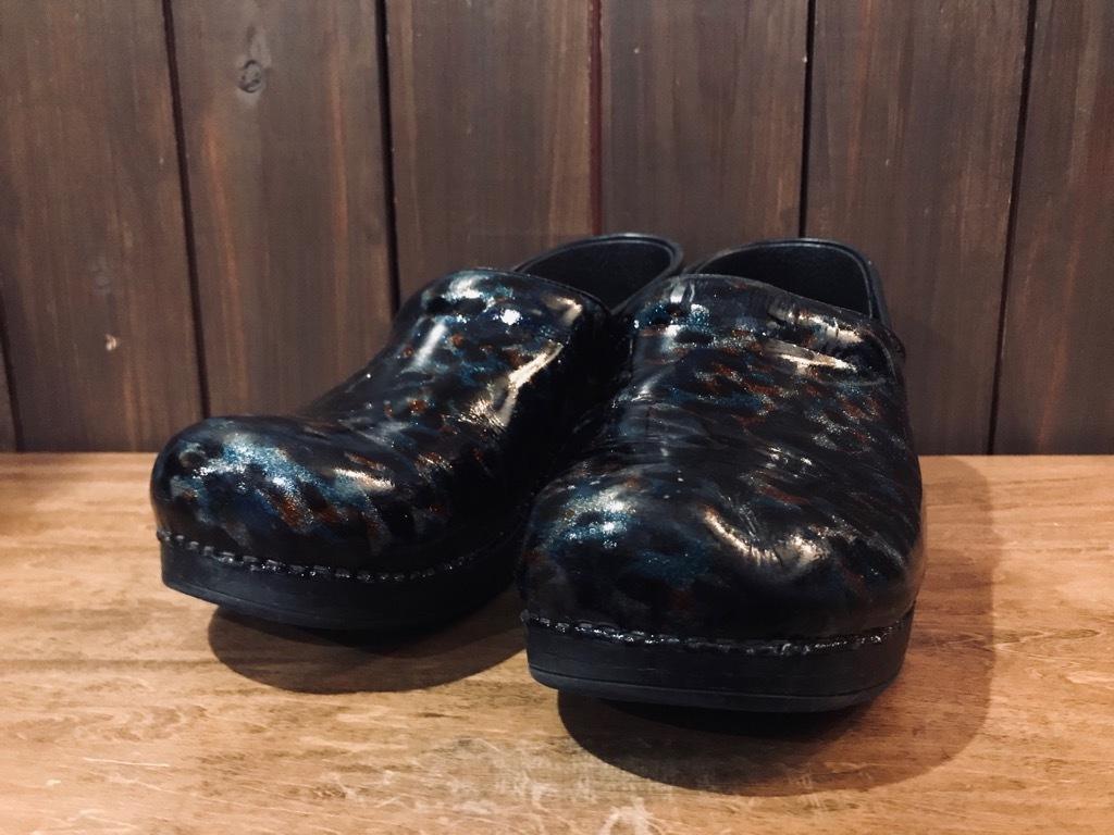 マグネッツ神戸店 11/2(土)Superior入荷! #7 FootWear!!!_c0078587_14594426.jpg