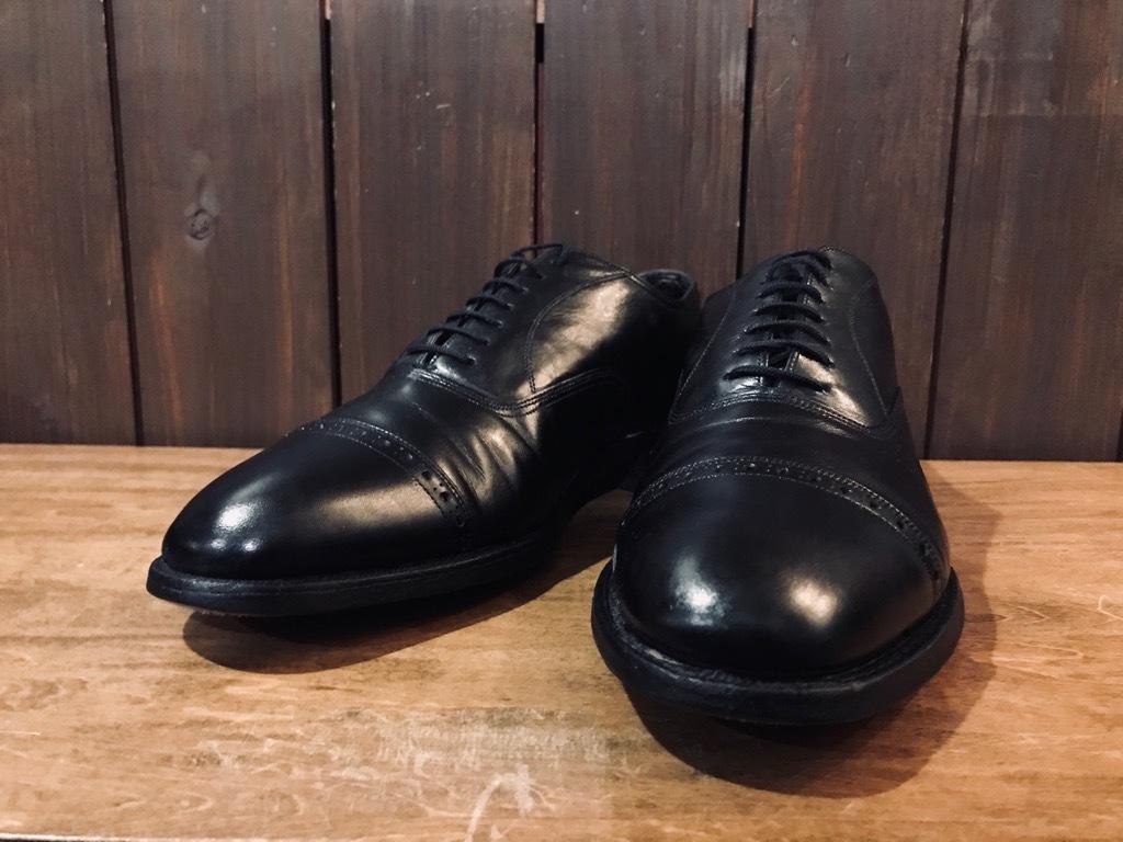 マグネッツ神戸店 11/2(土)Superior入荷! #7 FootWear!!!_c0078587_15015021.jpg