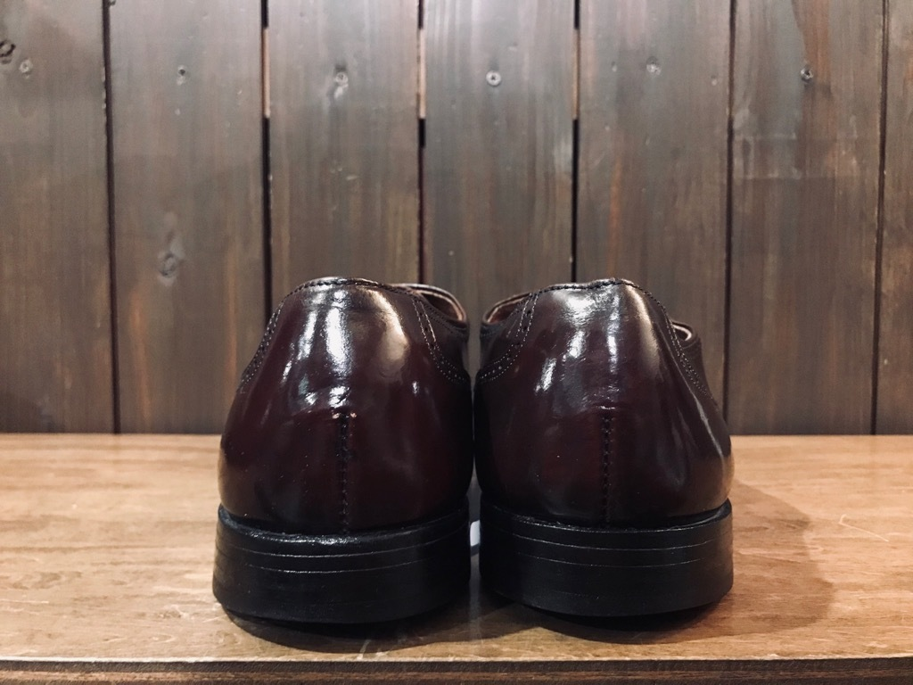 マグネッツ神戸店 11/2(土)Superior入荷! #7 FootWear!!!_c0078587_15024176.jpg