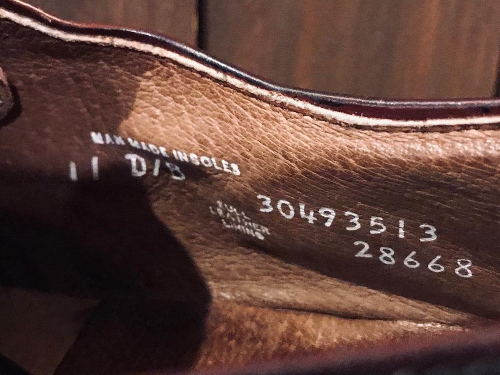 マグネッツ神戸店 11/2(土)Superior入荷! #7 FootWear!!!_c0078587_15024210.jpg
