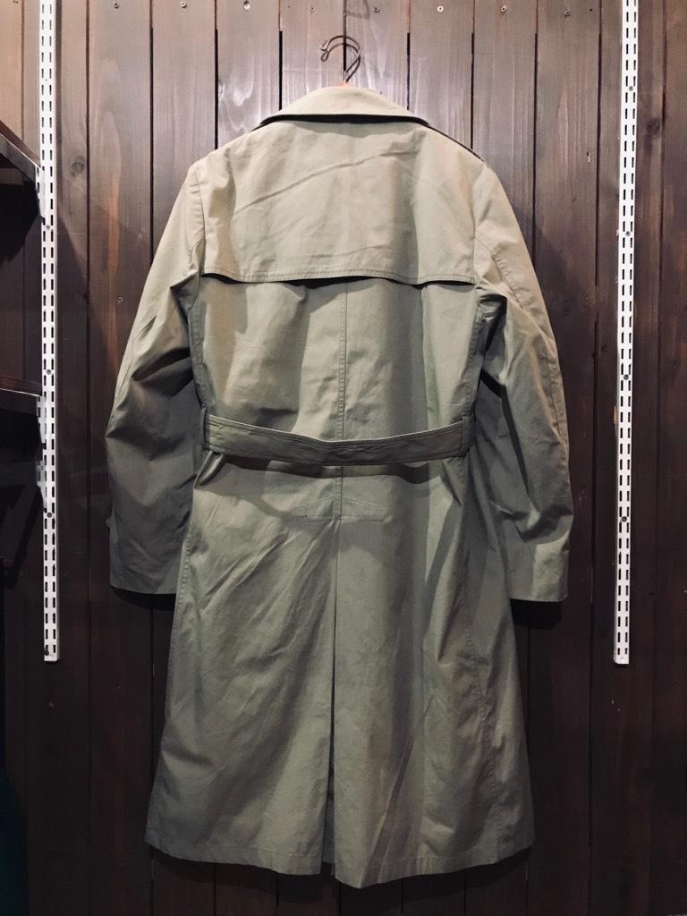 マグネッツ神戸店 11/2(土)Superior入荷! #8 Military Item!!!_c0078587_16152334.jpg