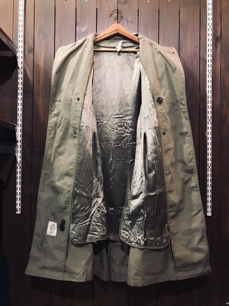 マグネッツ神戸店 11/2(土)Superior入荷! #8 Military Item!!!_c0078587_16152377.jpg