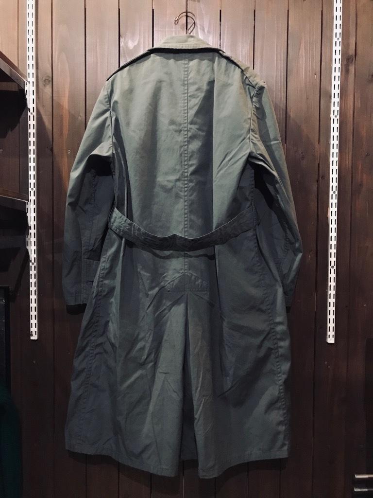 マグネッツ神戸店 11/2(土)Superior入荷! #8 Military Item!!!_c0078587_16171895.jpg
