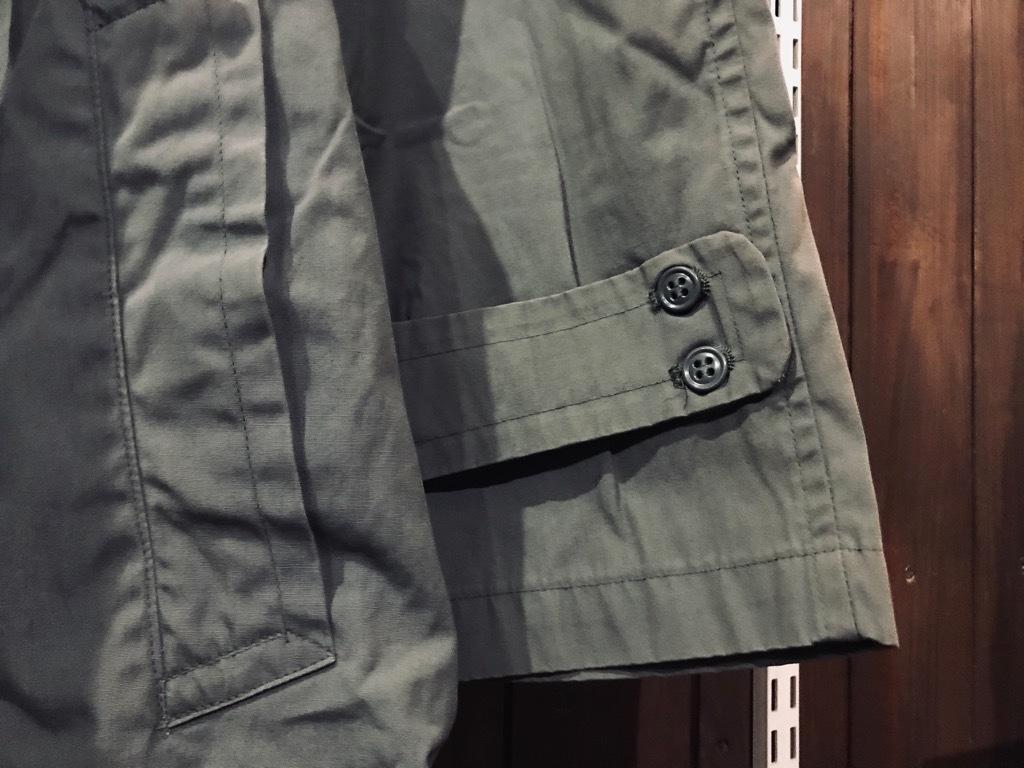 マグネッツ神戸店 11/2(土)Superior入荷! #8 Military Item!!!_c0078587_16171915.jpg