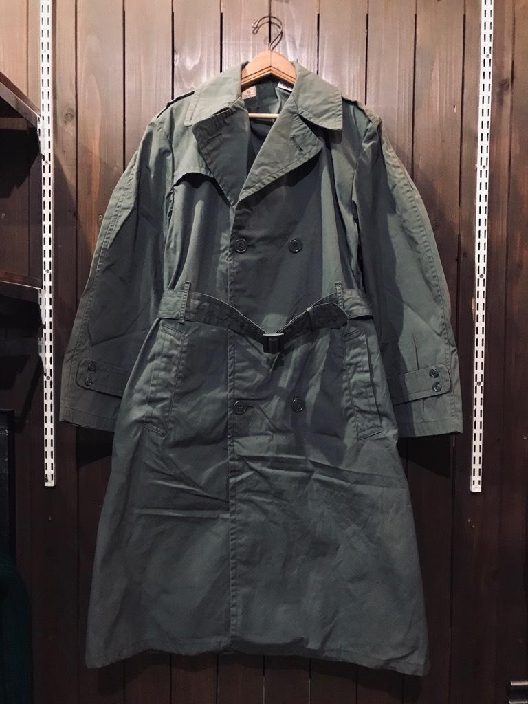 マグネッツ神戸店 11/2(土)Superior入荷! #8 Military Item!!!_c0078587_16171941.jpg