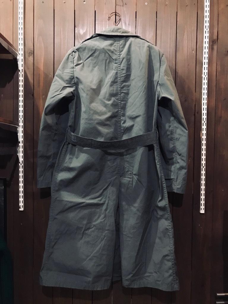 マグネッツ神戸店 11/2(土)Superior入荷! #8 Military Item!!!_c0078587_16181130.jpg