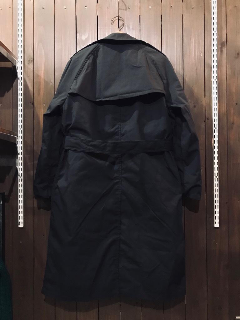 マグネッツ神戸店 11/2(土)Superior入荷! #8 Military Item!!!_c0078587_16184422.jpg