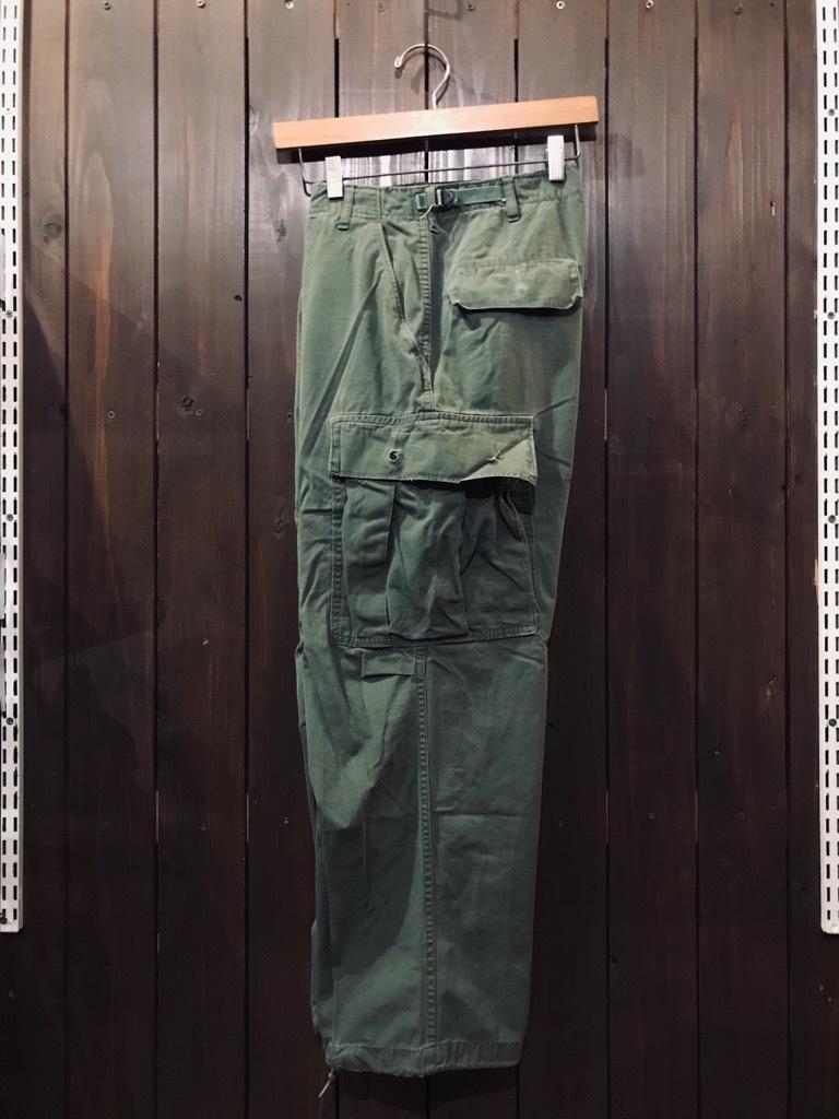 マグネッツ神戸店 11/2(土)Superior入荷! #8 Military Item!!!_c0078587_16213523.jpg