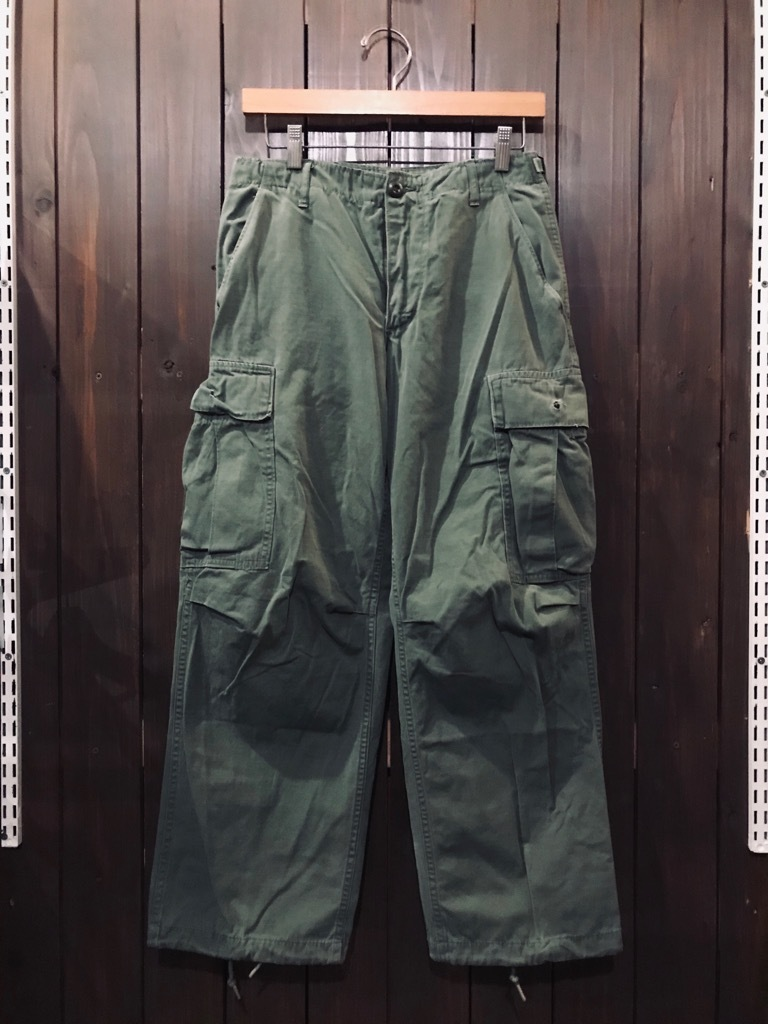マグネッツ神戸店 11/2(土)Superior入荷! #8 Military Item!!!_c0078587_16213559.jpg