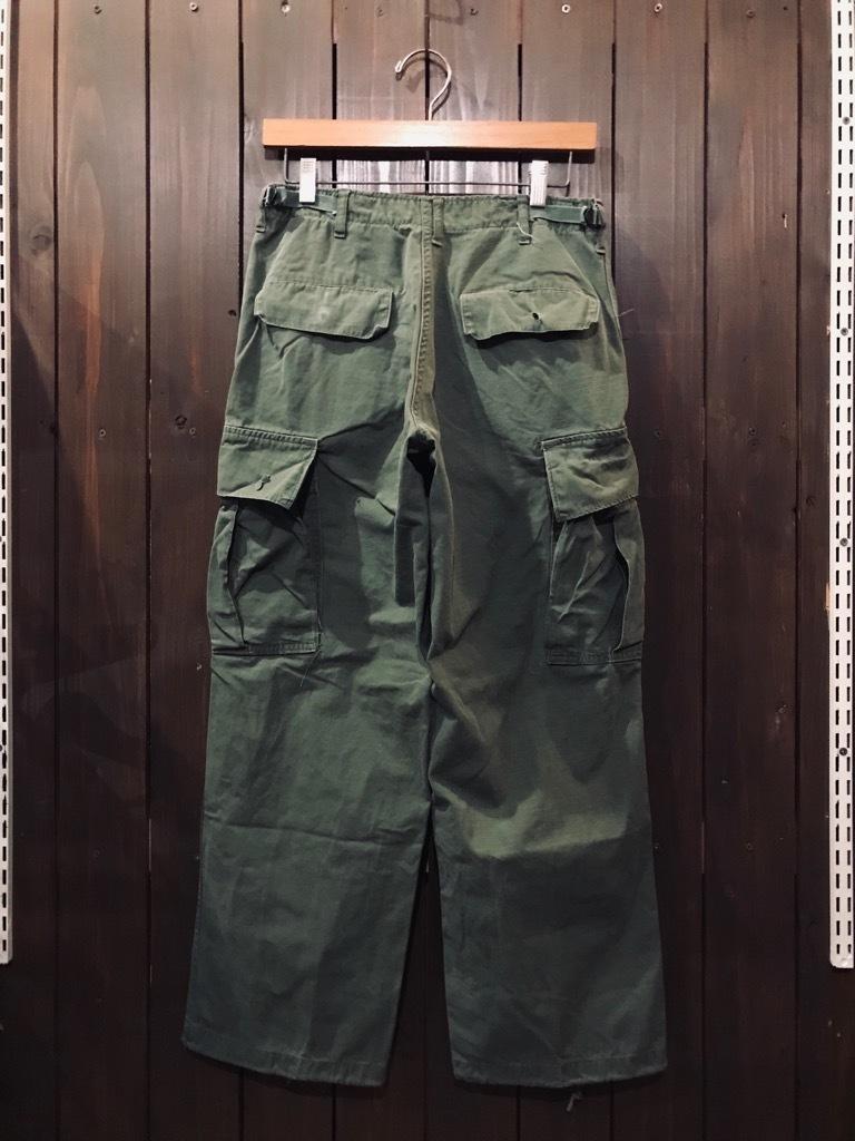 マグネッツ神戸店 11/2(土)Superior入荷! #8 Military Item!!!_c0078587_16213658.jpg