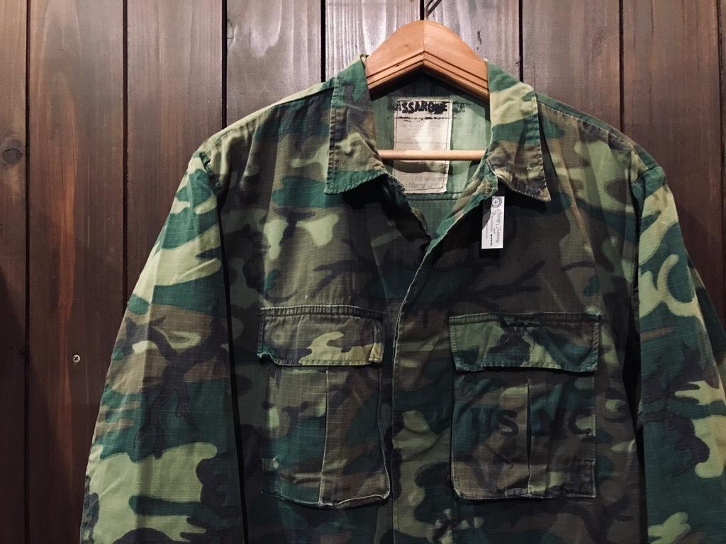 マグネッツ神戸店 11/2(土)Superior入荷! #8 Military Item!!!_c0078587_16230045.jpg