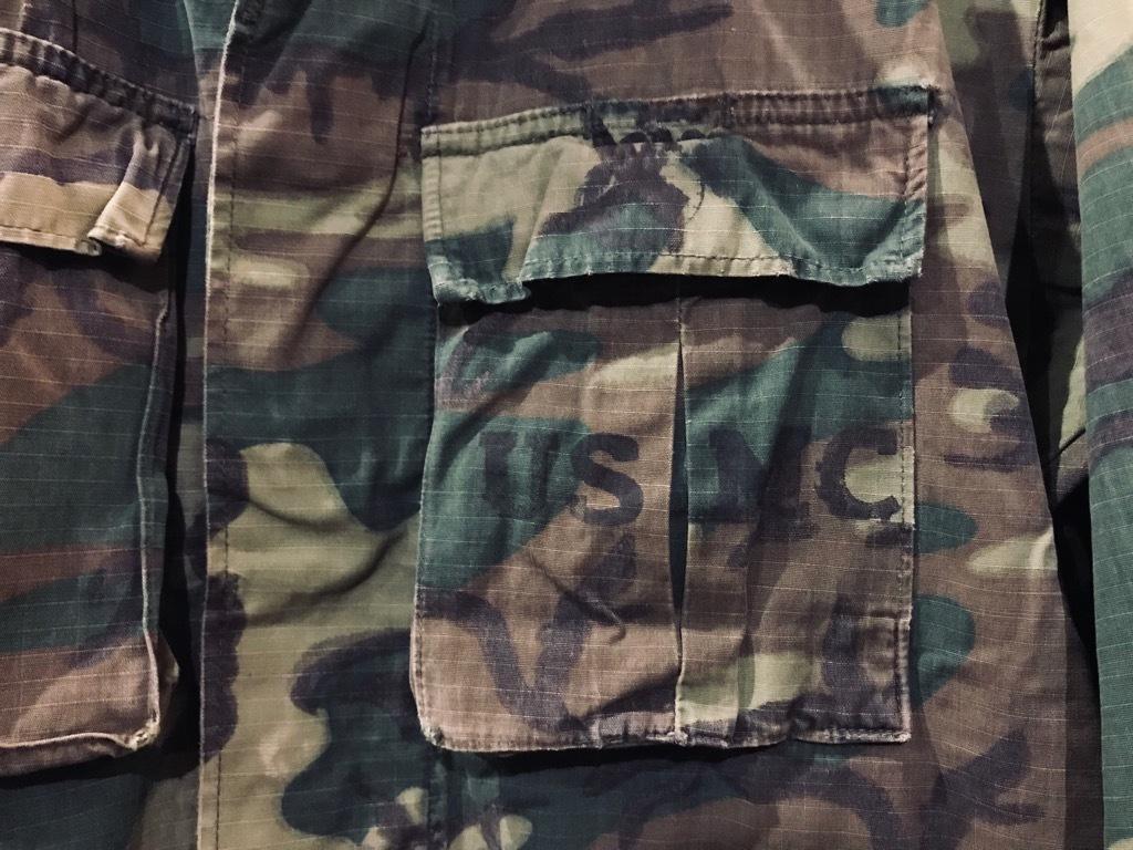 マグネッツ神戸店 11/2(土)Superior入荷! #8 Military Item!!!_c0078587_16230082.jpg