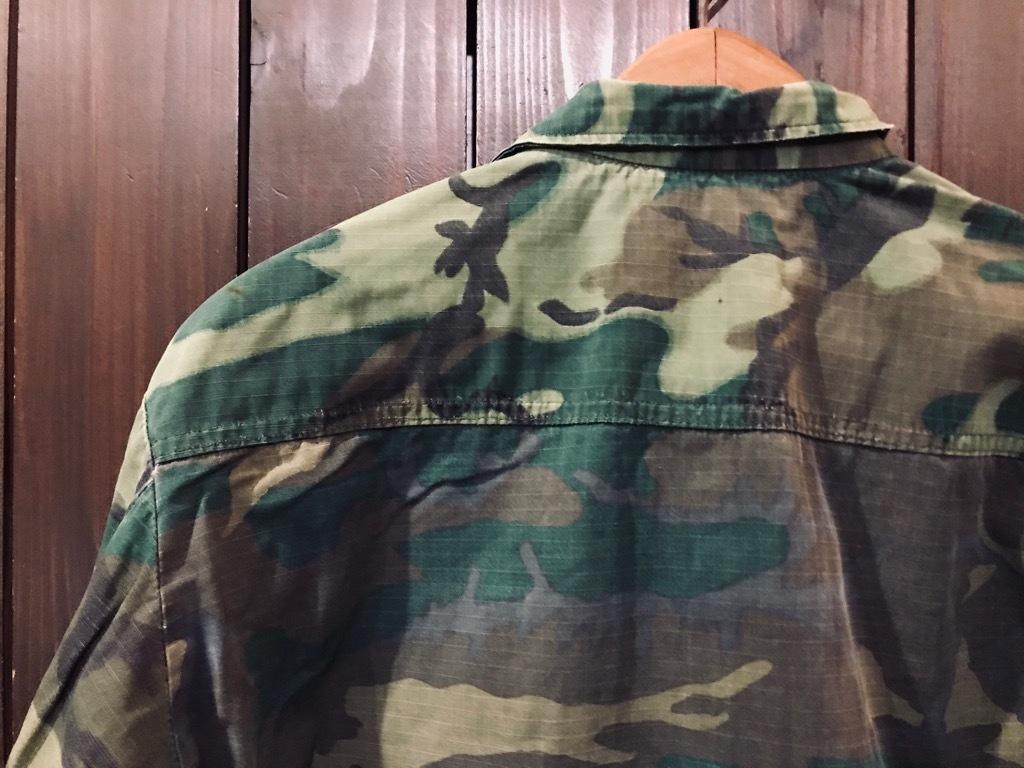 マグネッツ神戸店 11/2(土)Superior入荷! #8 Military Item!!!_c0078587_16230138.jpg