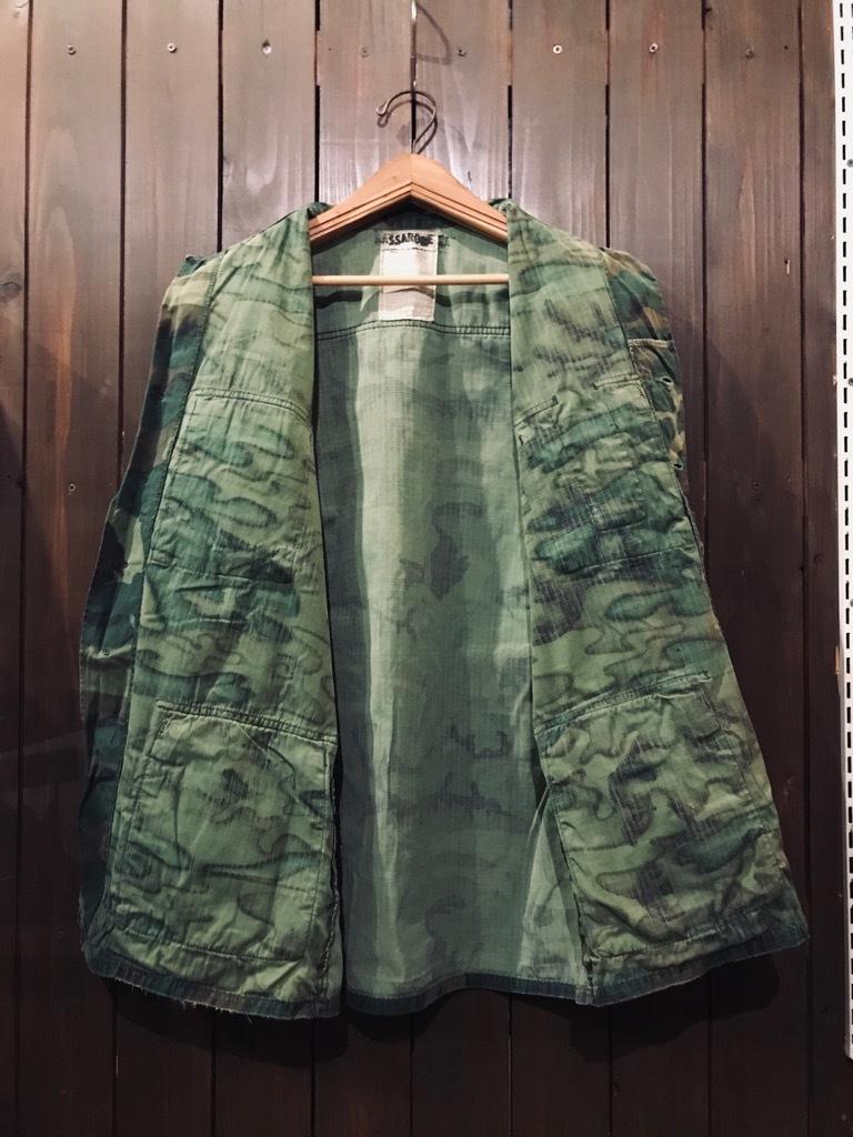 マグネッツ神戸店 11/2(土)Superior入荷! #8 Military Item!!!_c0078587_16230218.jpg
