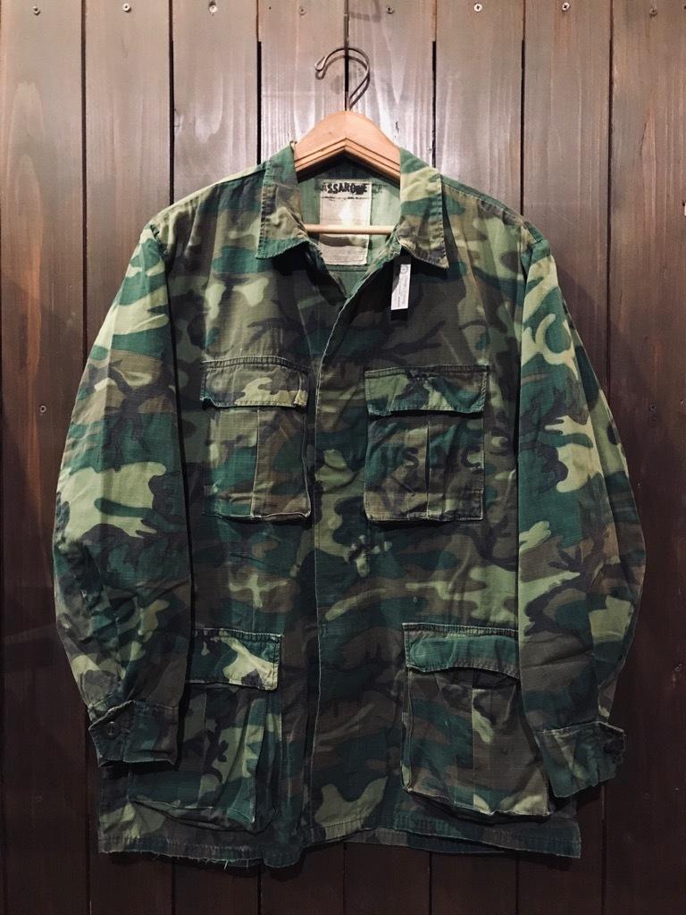 マグネッツ神戸店 11/2(土)Superior入荷! #8 Military Item!!!_c0078587_16230247.jpg