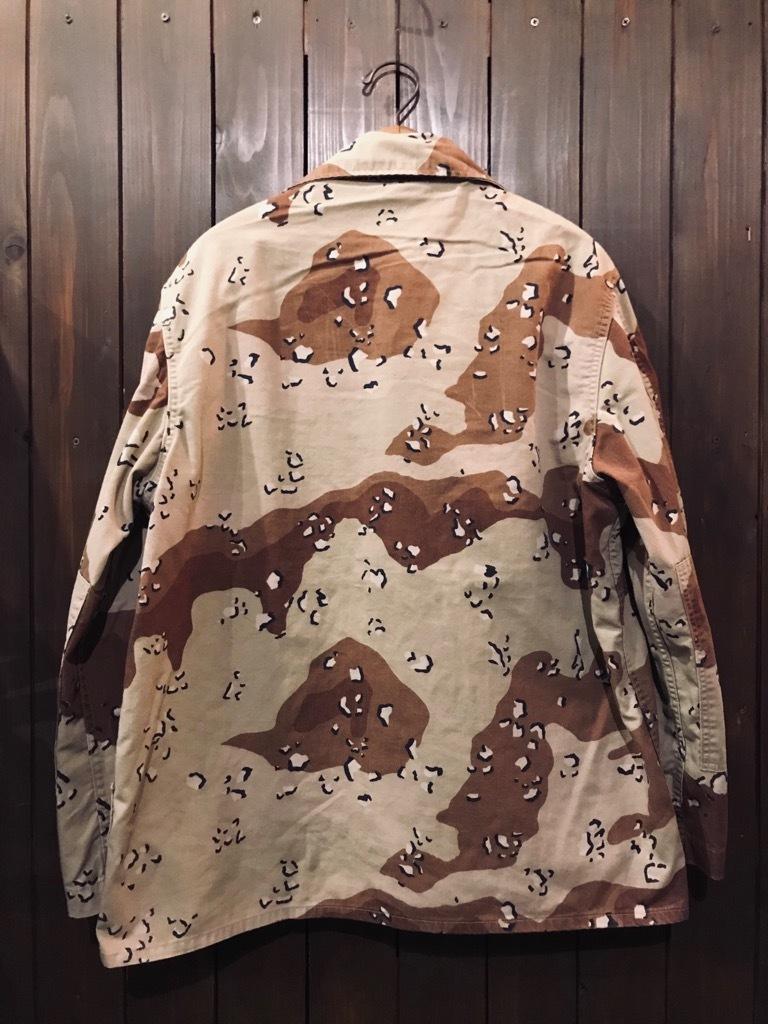 マグネッツ神戸店 11/2(土)Superior入荷! #8 Military Item!!!_c0078587_16252002.jpg