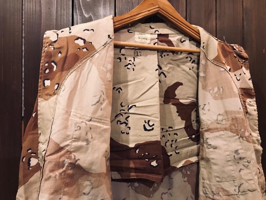 マグネッツ神戸店 11/2(土)Superior入荷! #8 Military Item!!!_c0078587_16252179.jpg