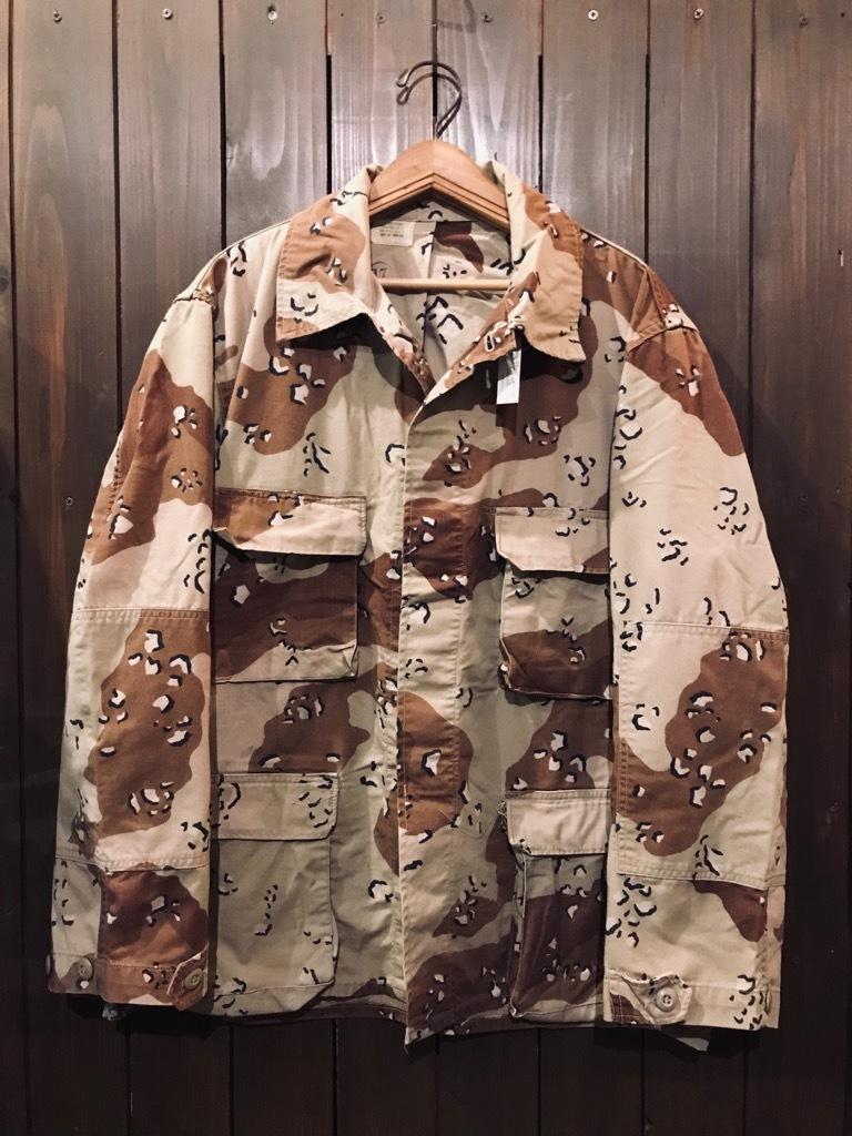マグネッツ神戸店 11/2(土)Superior入荷! #8 Military Item!!!_c0078587_16252248.jpg