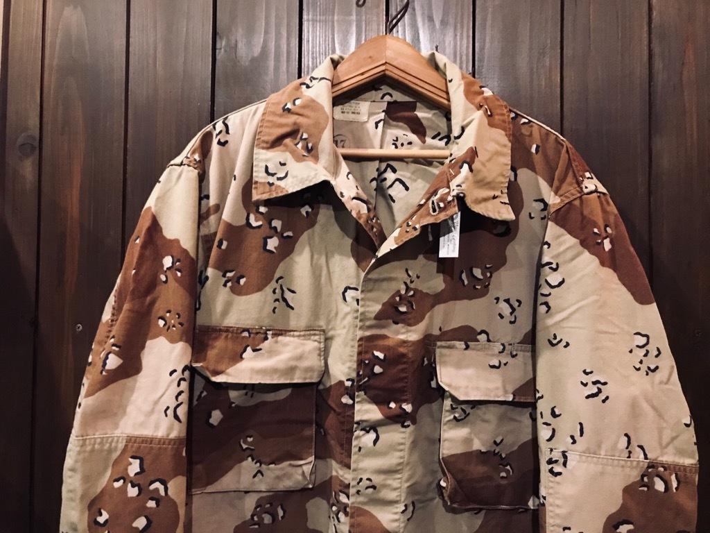 マグネッツ神戸店 11/2(土)Superior入荷! #8 Military Item!!!_c0078587_16252255.jpg