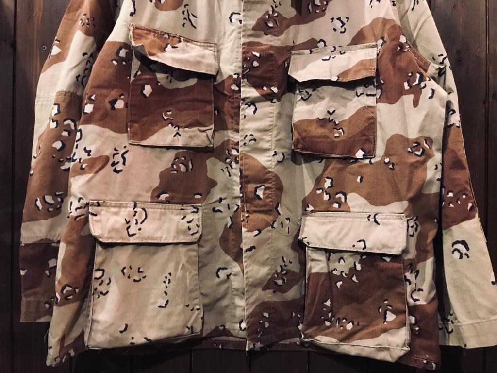 マグネッツ神戸店 11/2(土)Superior入荷! #8 Military Item!!!_c0078587_16263648.jpg