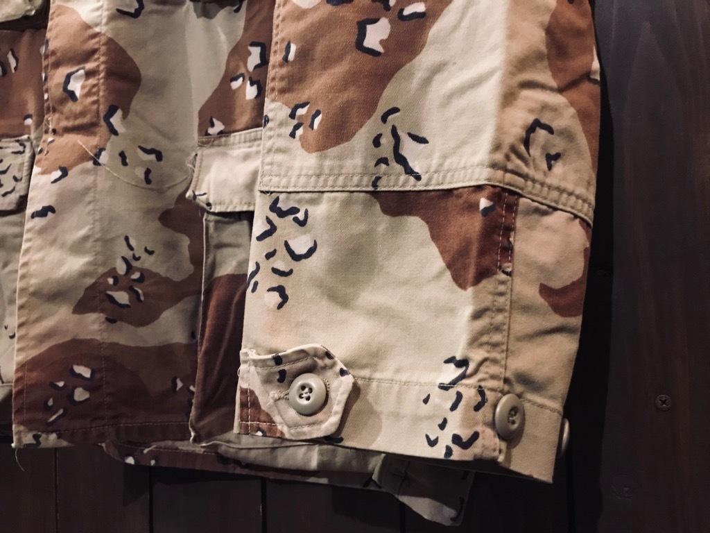 マグネッツ神戸店 11/2(土)Superior入荷! #8 Military Item!!!_c0078587_16263670.jpg