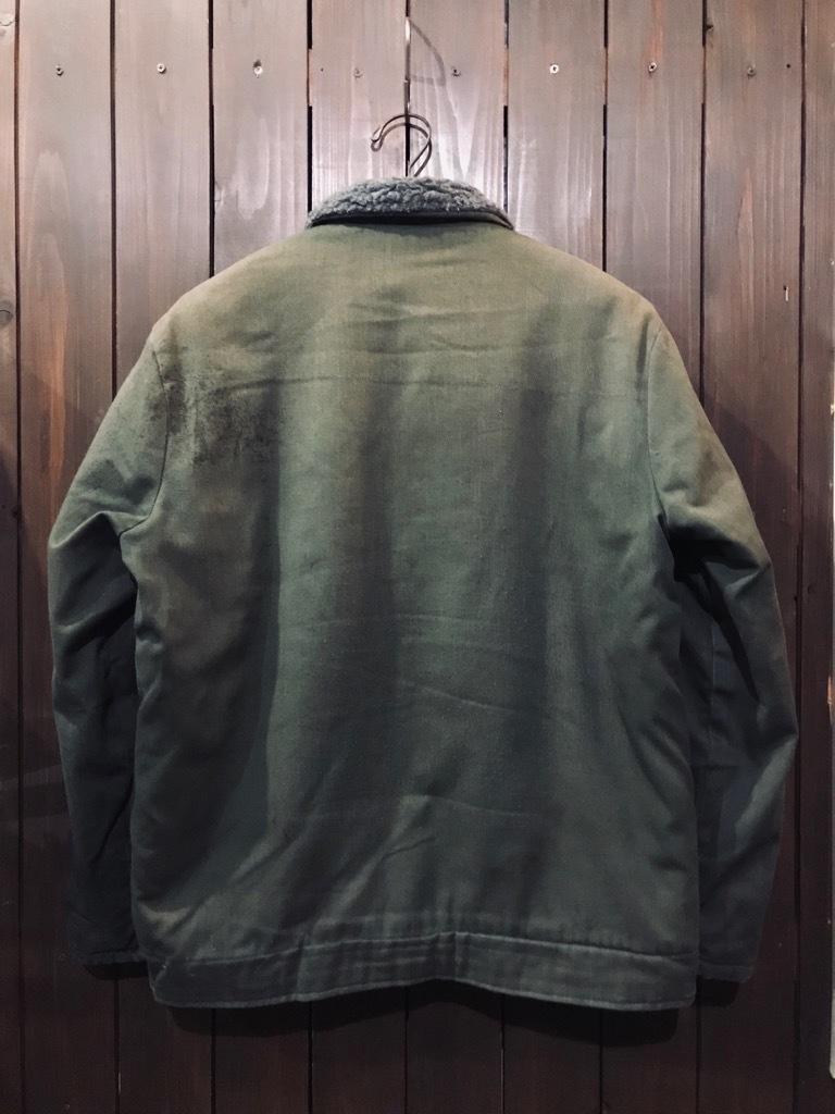 マグネッツ神戸店 11/2(土)Superior入荷! #8 Military Item!!!_c0078587_16280064.jpg