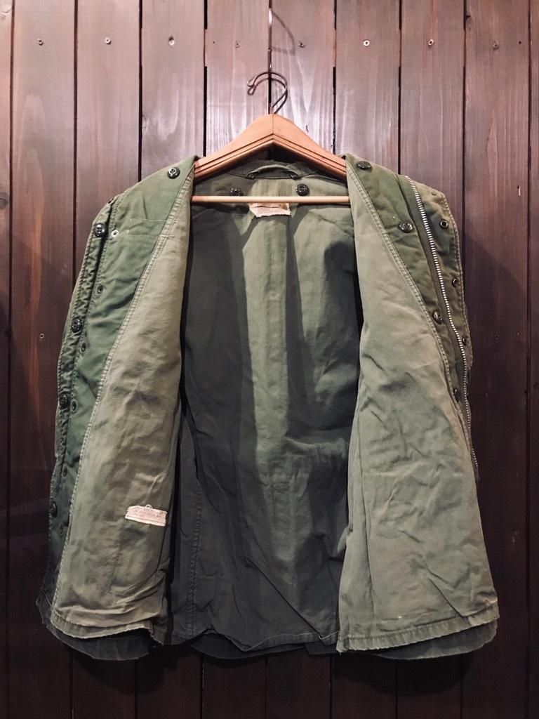 マグネッツ神戸店 11/2(土)Superior入荷! #8 Military Item!!!_c0078587_16295745.jpg