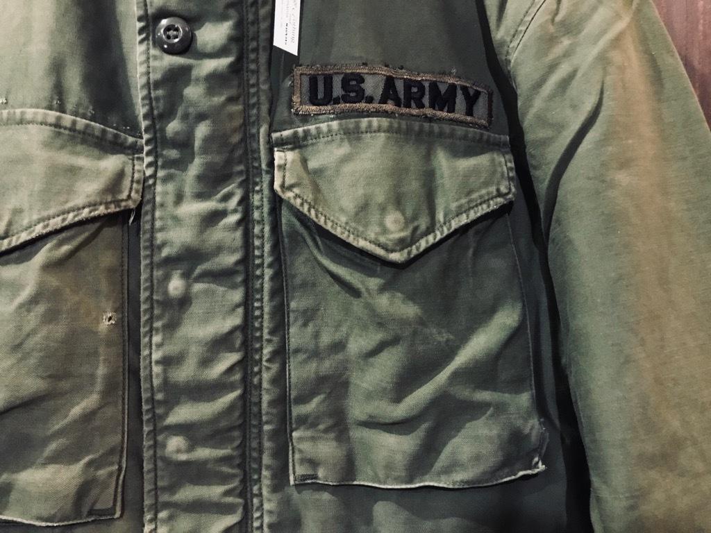 マグネッツ神戸店 11/2(土)Superior入荷! #8 Military Item!!!_c0078587_16295840.jpg