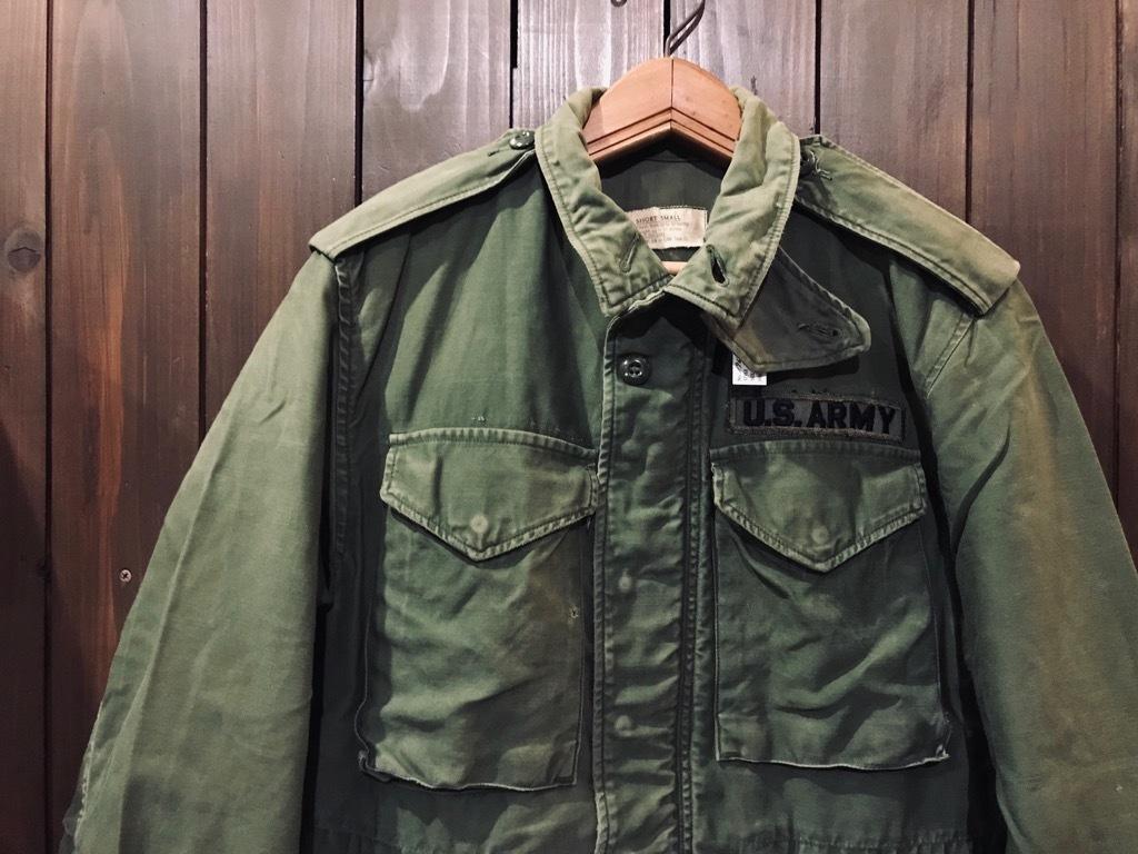 マグネッツ神戸店 11/2(土)Superior入荷! #8 Military Item!!!_c0078587_16295848.jpg