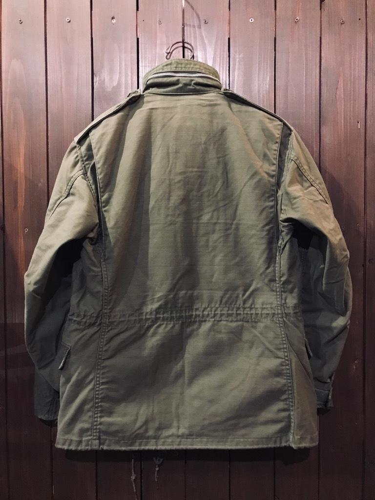 マグネッツ神戸店 11/2(土)Superior入荷! #8 Military Item!!!_c0078587_16372717.jpg