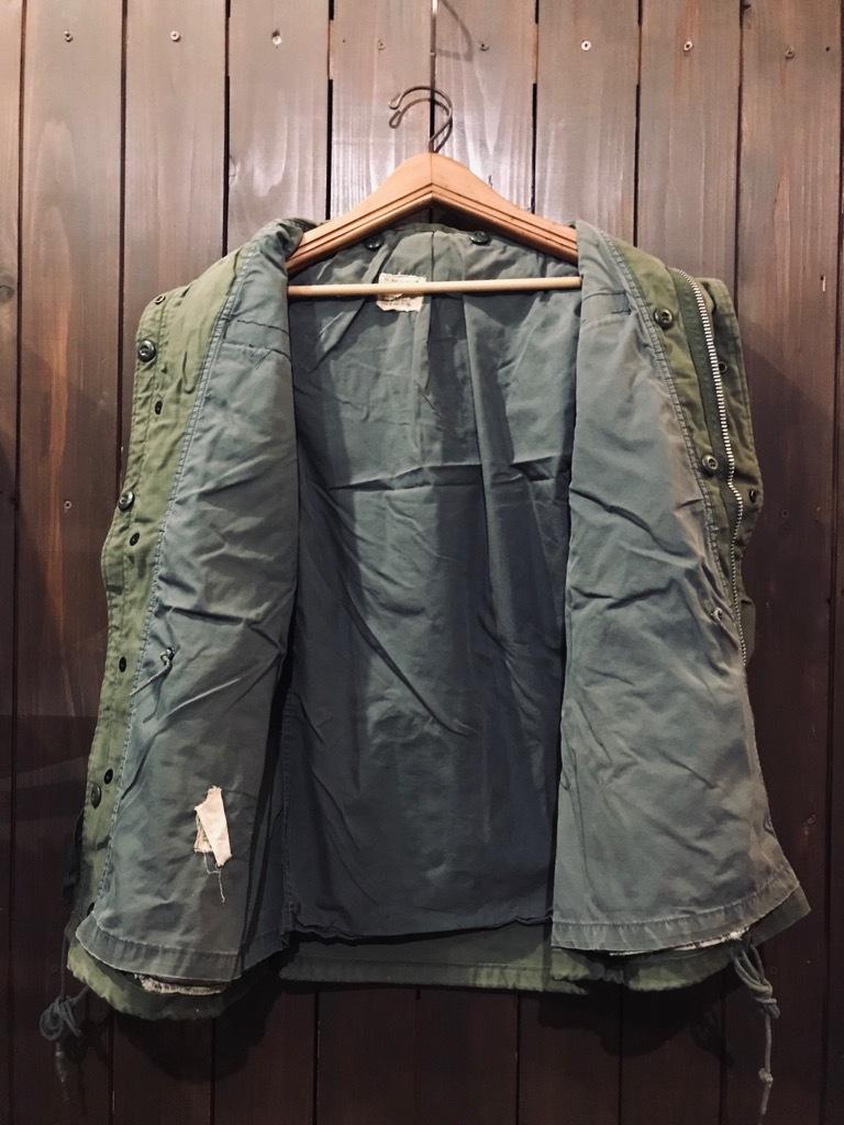マグネッツ神戸店 11/2(土)Superior入荷! #8 Military Item!!!_c0078587_16372841.jpg