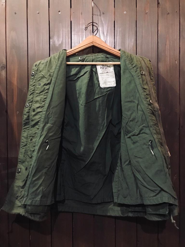 マグネッツ神戸店 11/2(土)Superior入荷! #8 Military Item!!!_c0078587_16391838.jpg
