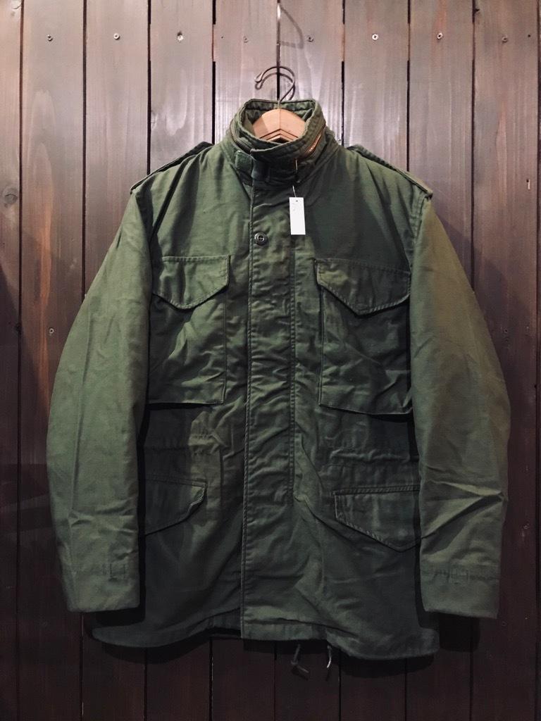 マグネッツ神戸店 11/2(土)Superior入荷! #8 Military Item!!!_c0078587_16391975.jpg