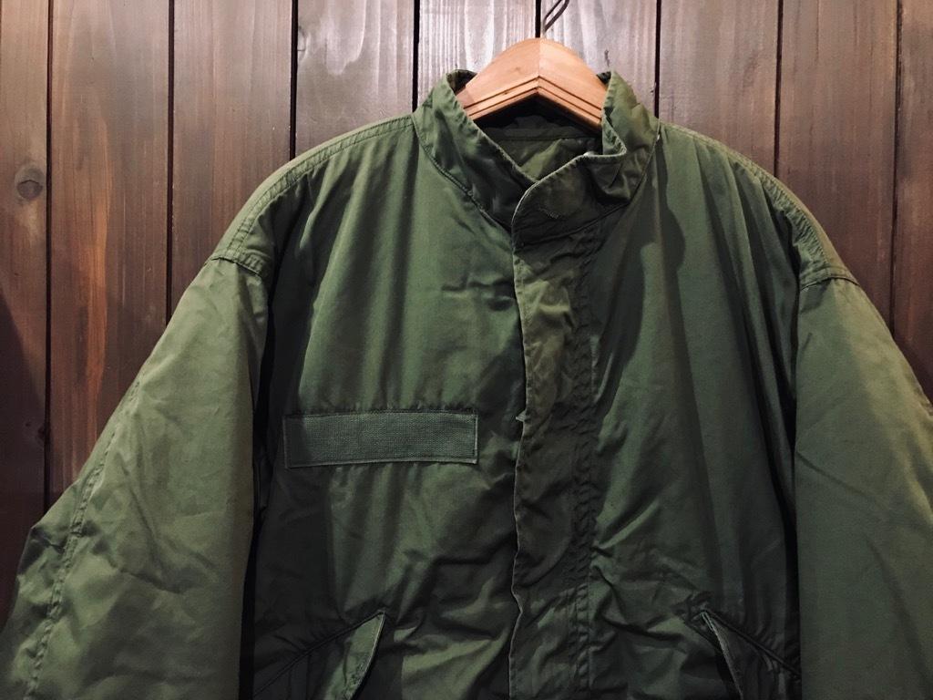 マグネッツ神戸店 11/2(土)Superior入荷! #8 Military Item!!!_c0078587_16404509.jpg