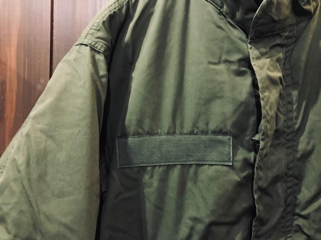 マグネッツ神戸店 11/2(土)Superior入荷! #8 Military Item!!!_c0078587_16404568.jpg