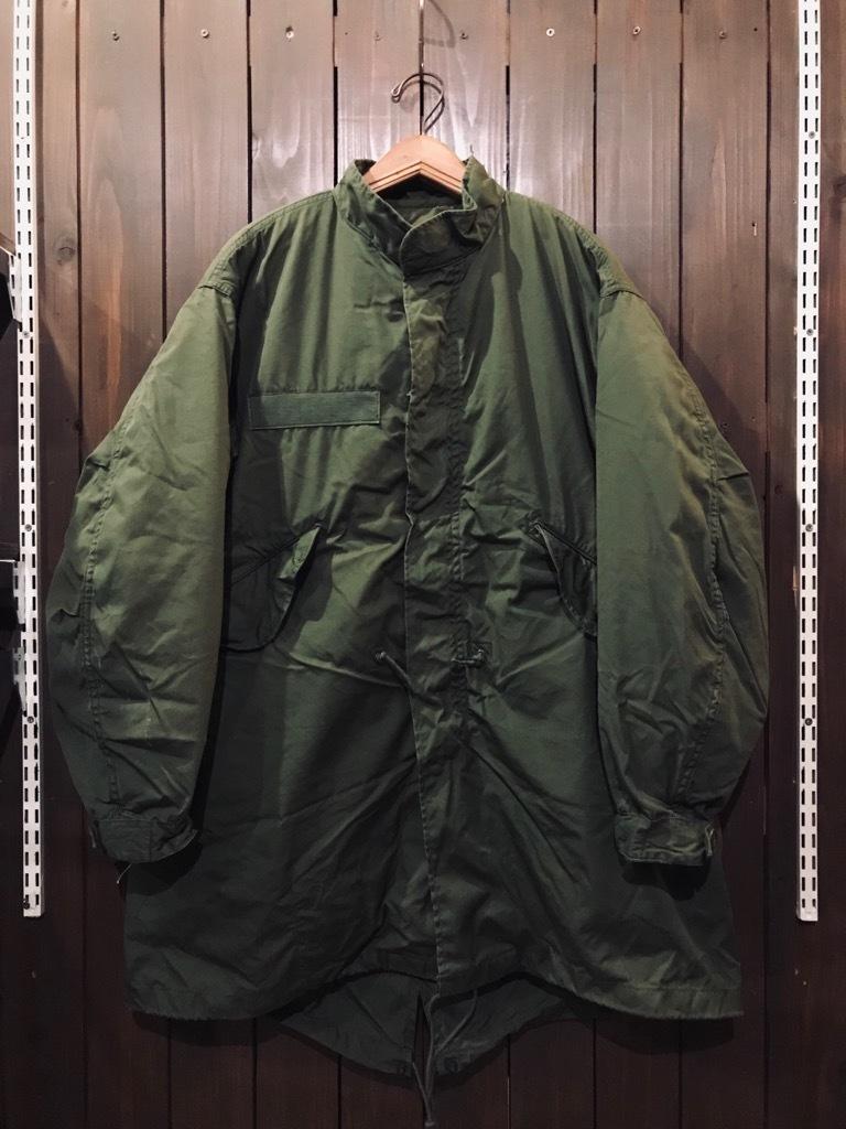 マグネッツ神戸店 11/2(土)Superior入荷! #8 Military Item!!!_c0078587_16404636.jpg