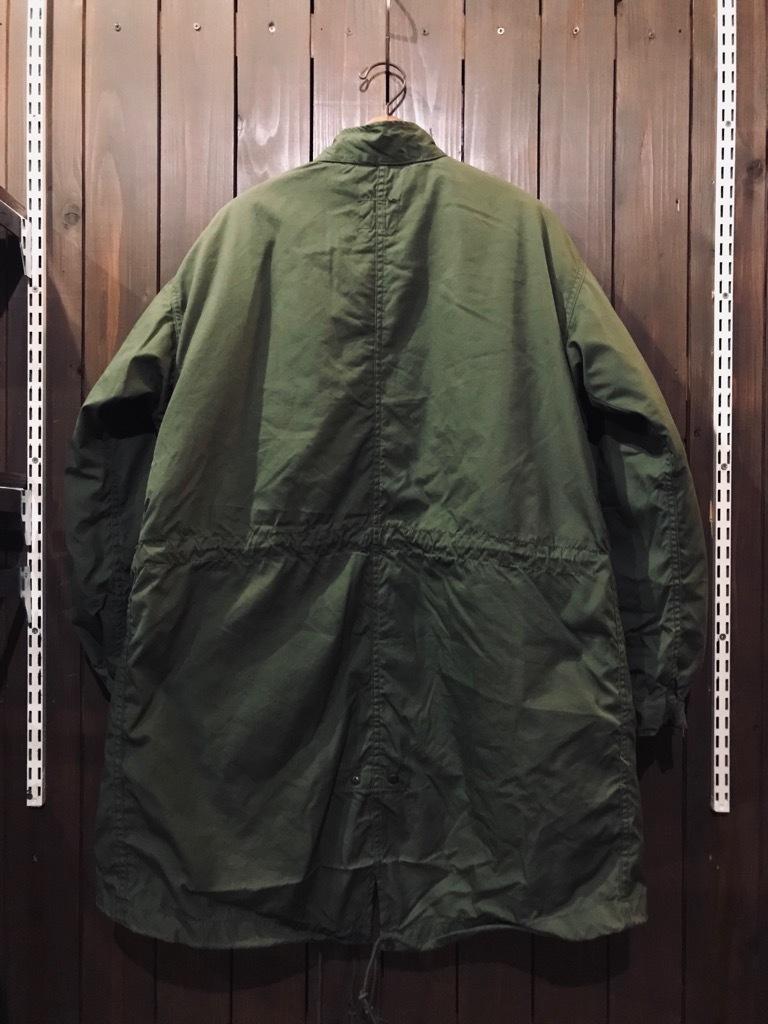 マグネッツ神戸店 11/2(土)Superior入荷! #8 Military Item!!!_c0078587_16404651.jpg