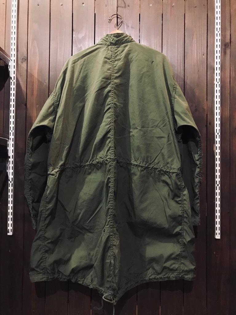 マグネッツ神戸店 11/2(土)Superior入荷! #8 Military Item!!!_c0078587_16424843.jpg