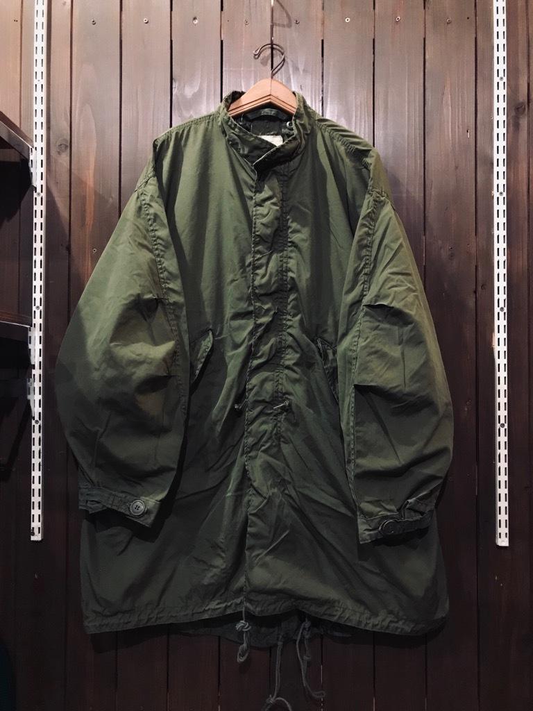 マグネッツ神戸店 11/2(土)Superior入荷! #8 Military Item!!!_c0078587_16424998.jpg