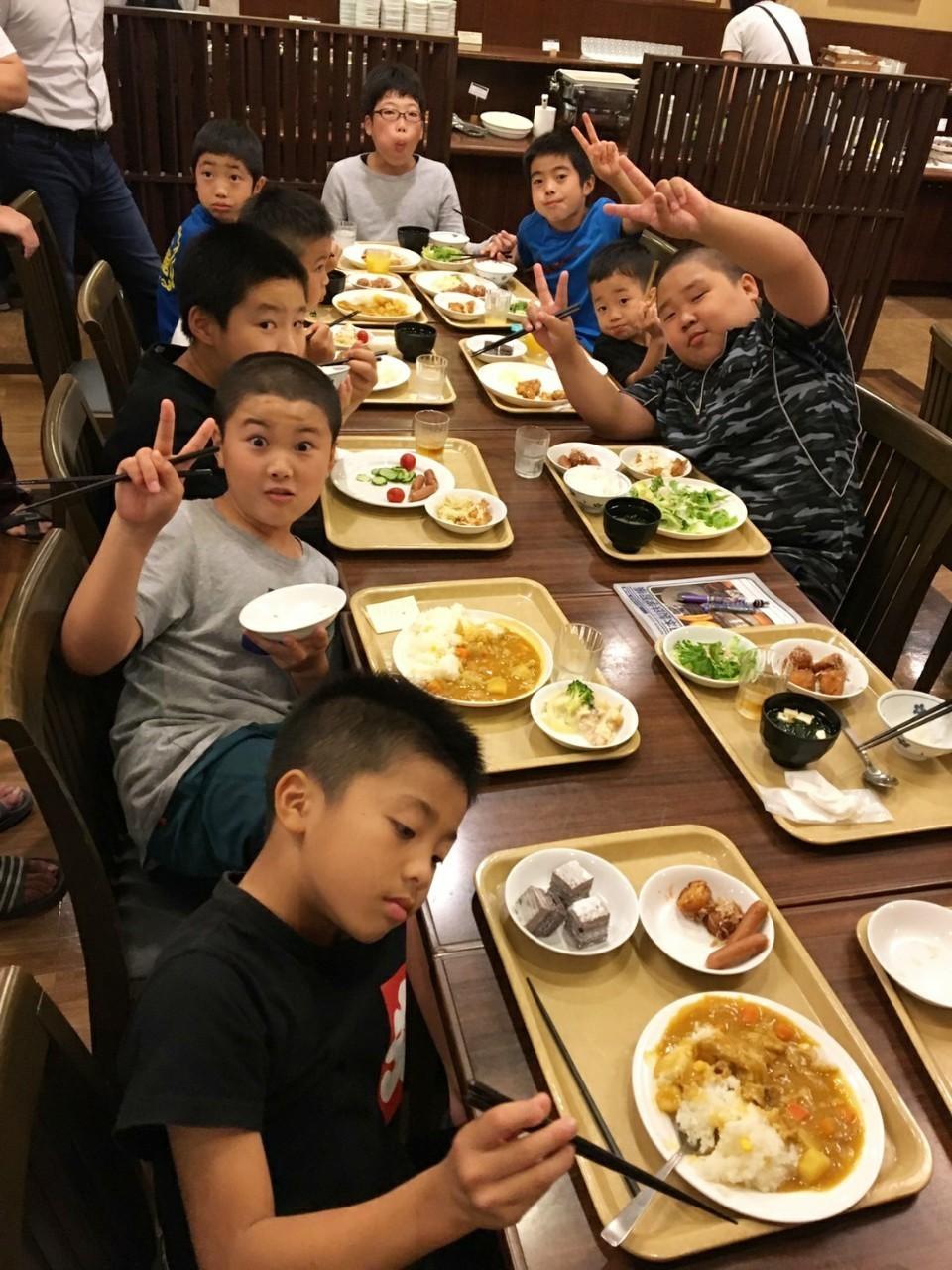 2019 磯貝杯九州少年柔道_b0172494_08040250.jpg