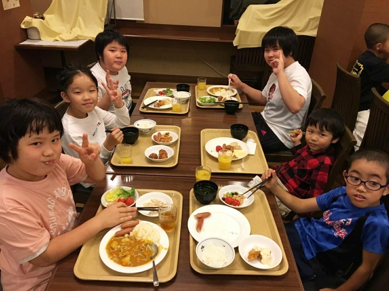 2019 磯貝杯九州少年柔道_b0172494_08040296.jpg