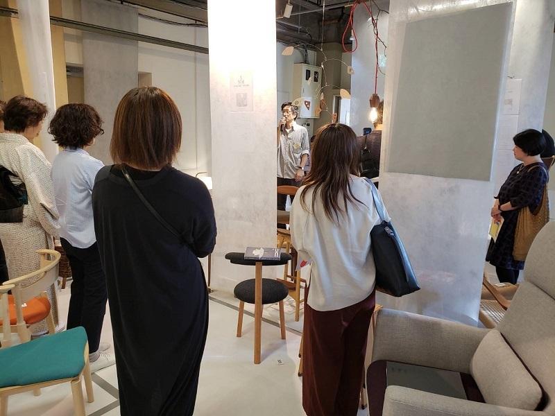 熊本での展示会が無事終了致しました_f0271898_08160258.jpg