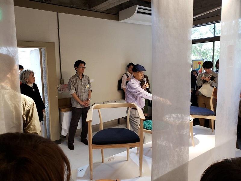 熊本での展示会が無事終了致しました_f0271898_08163487.jpg