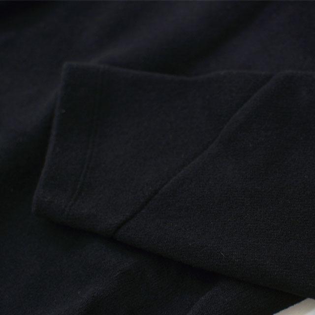 ARC\'TERYX [アークテリクス正規代理店] Donavan V-neck Sweater Men\'s [19713] ドノバン Vネック セーター メンズ・MEN\'S_f0051306_18401615.jpg