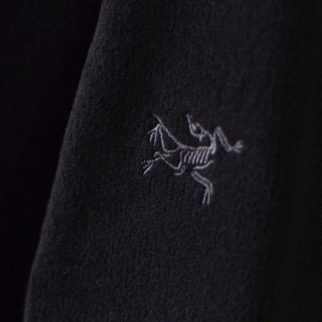 ARC\'TERYX [アークテリクス正規代理店] Donavan V-neck Sweater Men\'s [19713] ドノバン Vネック セーター メンズ・MEN\'S_f0051306_18401618.jpg