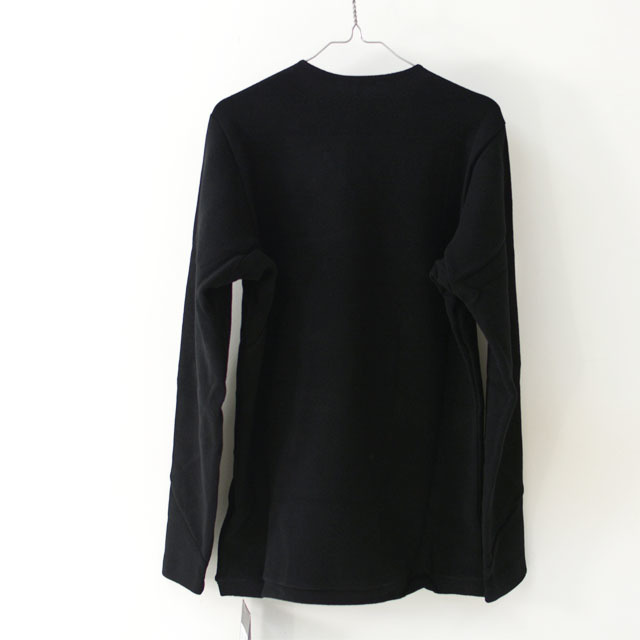 ARC\'TERYX [アークテリクス正規代理店] Donavan V-neck Sweater Men\'s [19713] ドノバン Vネック セーター メンズ・MEN\'S_f0051306_18401670.jpg