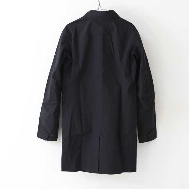 ARC\'TERYX [アークテリクス正規代理店] Keppel Trench Coat Men\'s [19718] ケッペル トレンチコート メンズ ゴアテックス/ゴアテックス 防水コート MEN\'S_f0051306_18433028.jpg